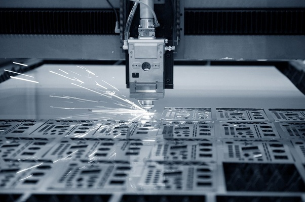 Look for high-quality laser engraving services