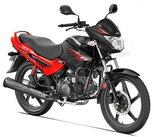 Is Buying A Secondhand Bike Or Two Wheeler A Good Idea Quora