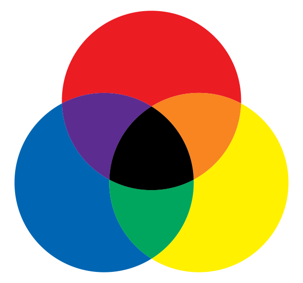 Can you name a color that doesn\'t have the letter \'e\' in it? - Quora