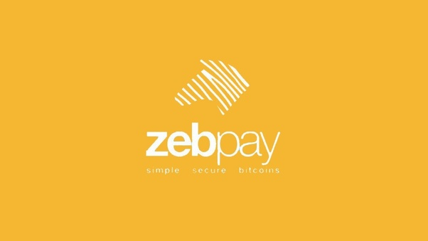 What are the requirements to create a bitcoin wallet like zebpay image source google ccuart Gallery