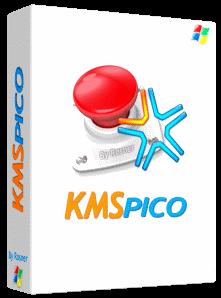 Gvlk Key Kmspico
