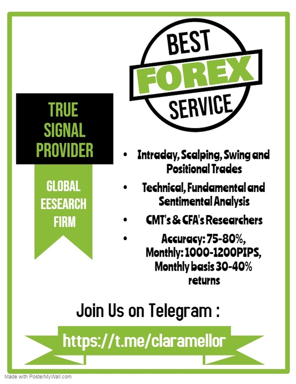 Best forex broker in usa