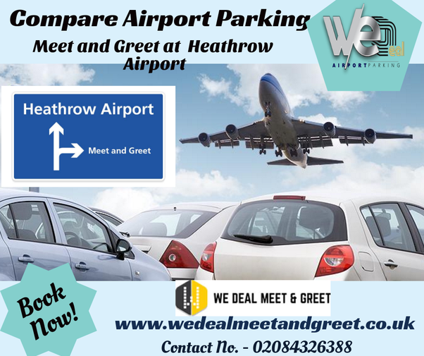 Where is a good place to meet at heathrow airport quora trying to get from one terminal to another and finding a suitable place to meet up will more difficult and waste nearly as much time as going direct to your m4hsunfo
