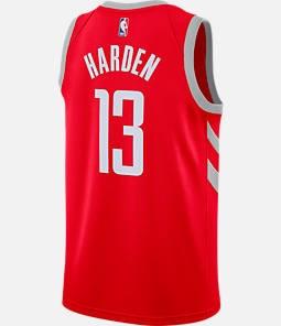 half off e61c5 de875 How to buy cheap NBA jerseys - Quora