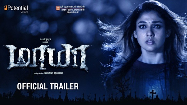 404 2 Tamil Dubbed Torrent Download