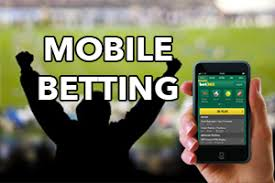 What's the app for any online betting? - Quora