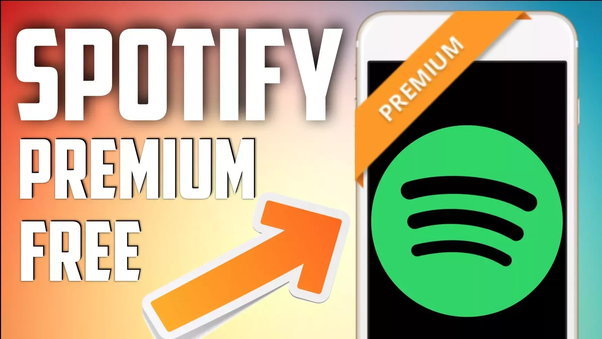 download spotify apk for india