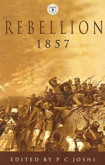 1857 uprising india essay Let us write or edit the essay on your topic what caused the great sepoy rebellion of 1857-8 with a personal 20% discount.