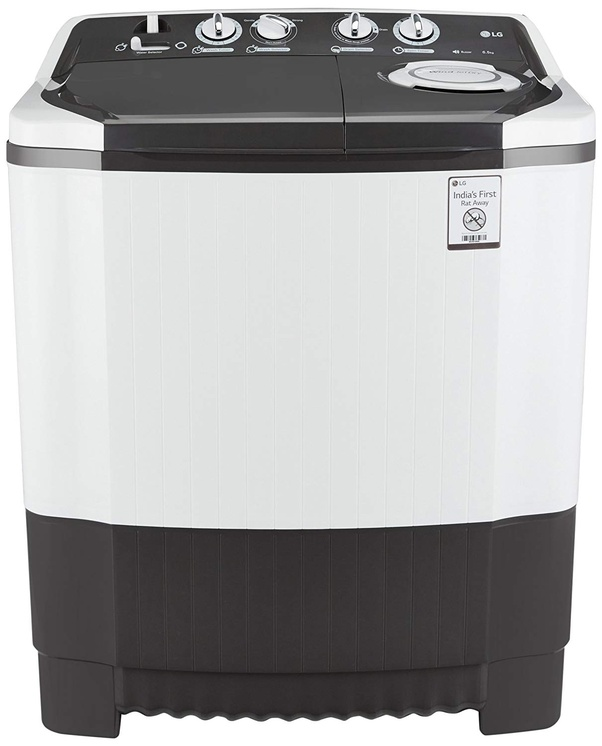 What is the best top loading washing machine in India? - Quora