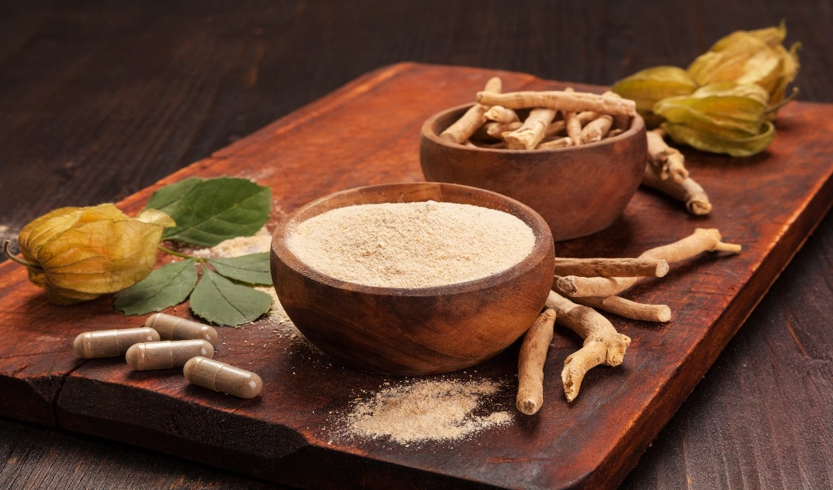 Which brand has the best Ashwagandha pill? - Quora