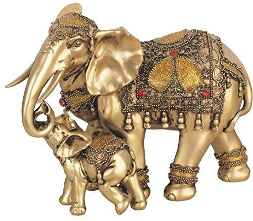 what is the superstition about an elephant with a trunk down quora. Black Bedroom Furniture Sets. Home Design Ideas