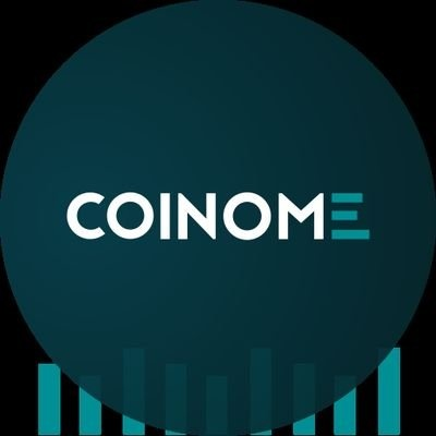 Which bitcoin crypto exchanges have the best data mining volumes in coinome offers quick exchanges for users in india it works like any other platform and plans to support 20 types of cryptocurrencies ccuart Choice Image