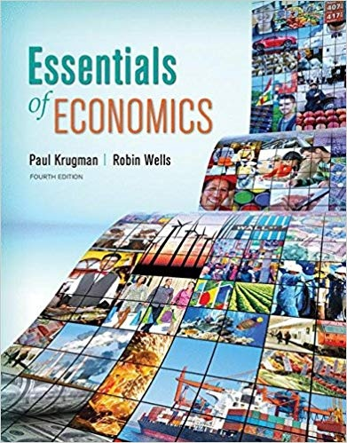 how to download solution manual for macroeconomics 4th edition by rh quora com global engineering economics 4th edition solution manual pdf contemporary engineering economics 4th edition by chan s park solution manual