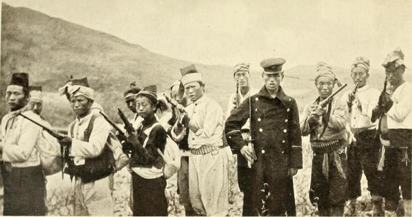 japan-sex-slave-trade
