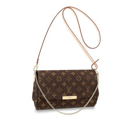 Where Are Louis Vuitton Handbags Made Quora