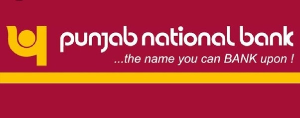 punjab national bank internet banking form download