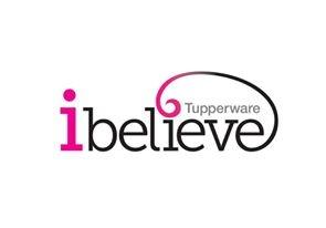 e90f00253 I sell Tupperware in the US. judygreen.my.tupperware.com
