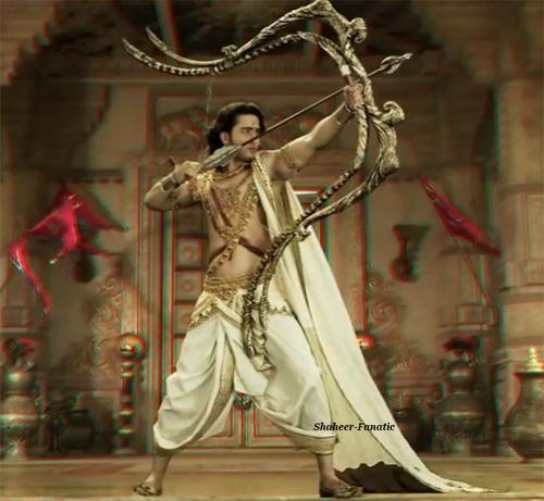 Scientific Dating Of Mahabharata War Ramayana & Vedas Dr P. V. Vartak