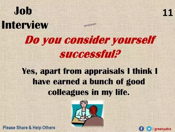 hr interview questions and answers for experienced pdf