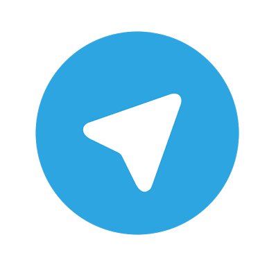 Is Telegram messenger secure? Is it more secure than