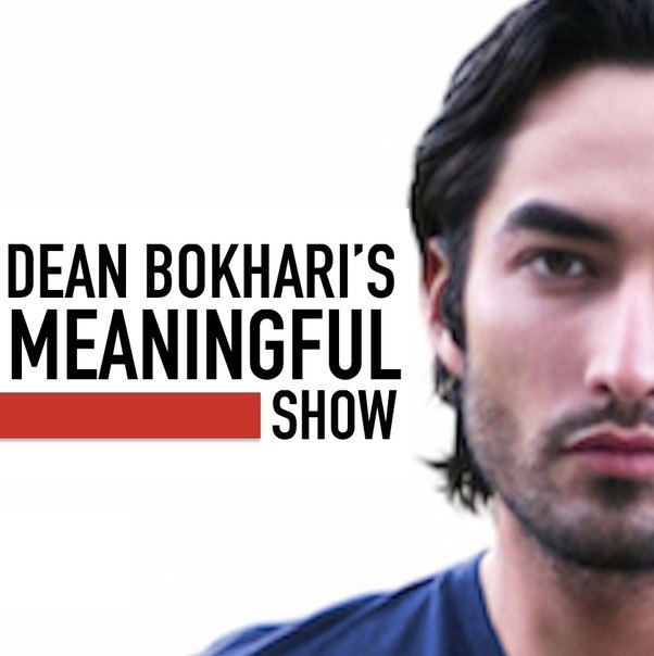 Dean Bokhari's answer to Life Advice: How can I make my life simpler?