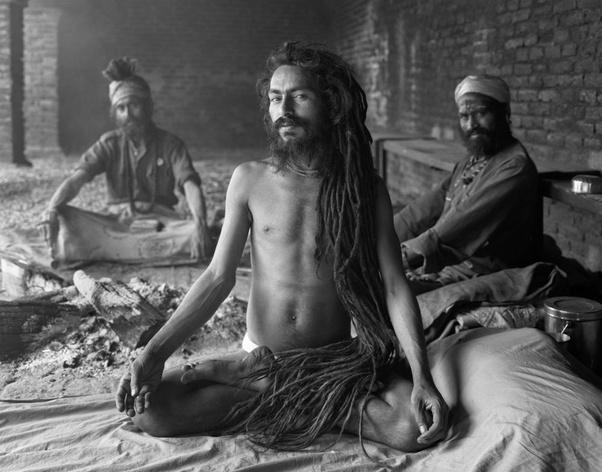 What are biggest secrets of Aghori Sadhus? - Quora