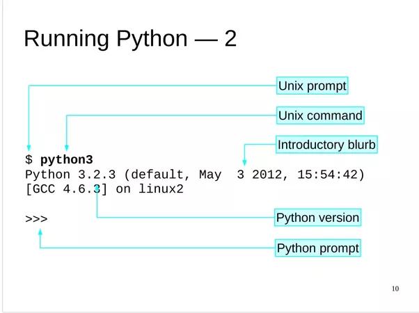 web application penetration testing by python pdf