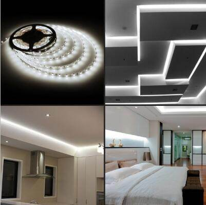 are led lights good for reading i am planning to change the lights in my house to led lighting. Black Bedroom Furniture Sets. Home Design Ideas