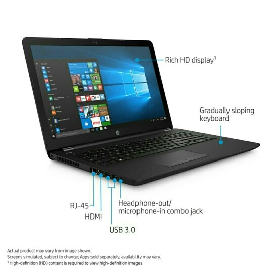 Which Hp Laptop Is Best For Cse Students Quora