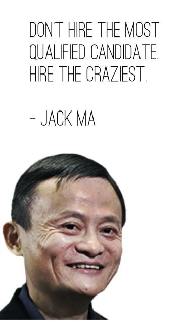 Who is the richest person in Asia Jack ma or Mukesh Ambani