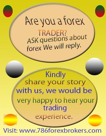 Which is better forex or stock market