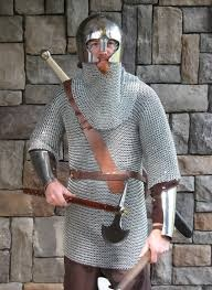 Do you think it's bad to send chain mail? - Quora