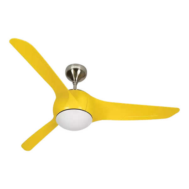 Which is best designer fans for homes quora here is the link buy luminous fans in india at low price mozeypictures Images