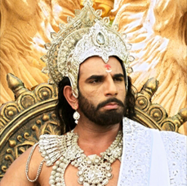 What Can We Learn From The Life Of Bhishma Quora