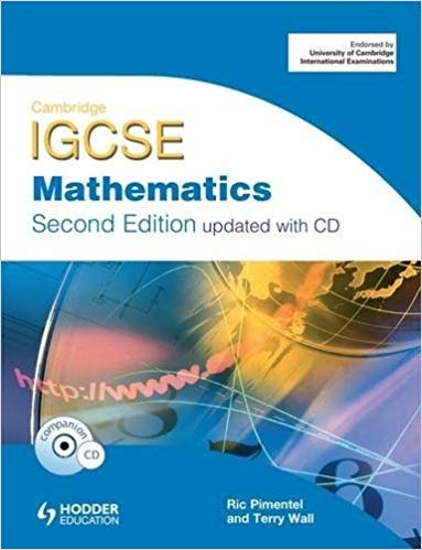 PDF Download Complete Geography For Cambridge Igcse Free