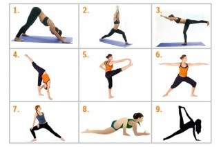 Image result for weight loss exercise