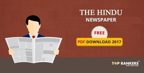 the hindu tamil news paper pdf free download