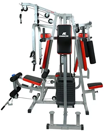 Which is home gym model is a good buy in india? quora