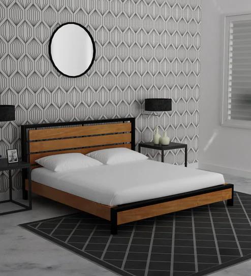 Bed Designs. Trendy Home Design Ideas Bedroom Beds Designs ...