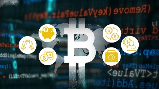 Importance of bitcoin investment
