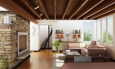 Here In This Post, I Am Sharing Some Of The Upcoming Interior Designing  Trends: Interiors Trends To Show Off This Upcoming Summer