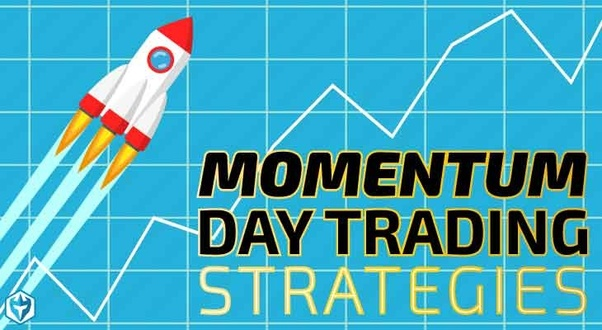 What Is The Simplest Intraday Trading Strategy Quora