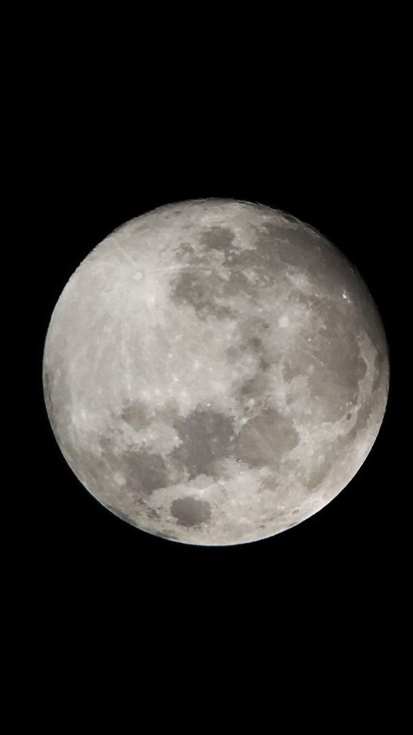 best telescope for planets and moon - photo #38