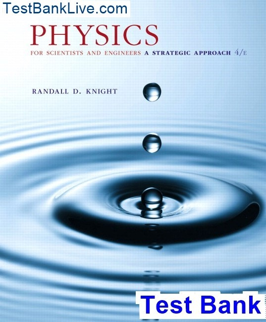 Where Can I Get Physics For Scientists And Engineers A Strategic