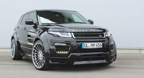 Range Rover Vs Land Rover >> What Is The Difference Between A Range Rover And A Land Rover Quora