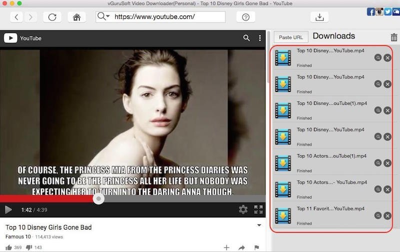 How to download all videos of a course in Udemy at once - Quora