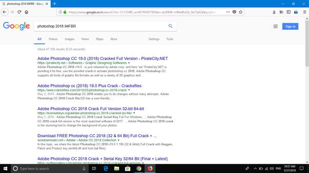 adobe photoshop cc 2015 64 bit serial key