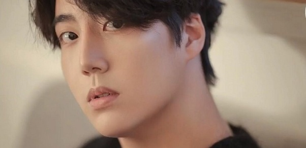 Are there any K-pop idols that died? If yes, why? - Quora