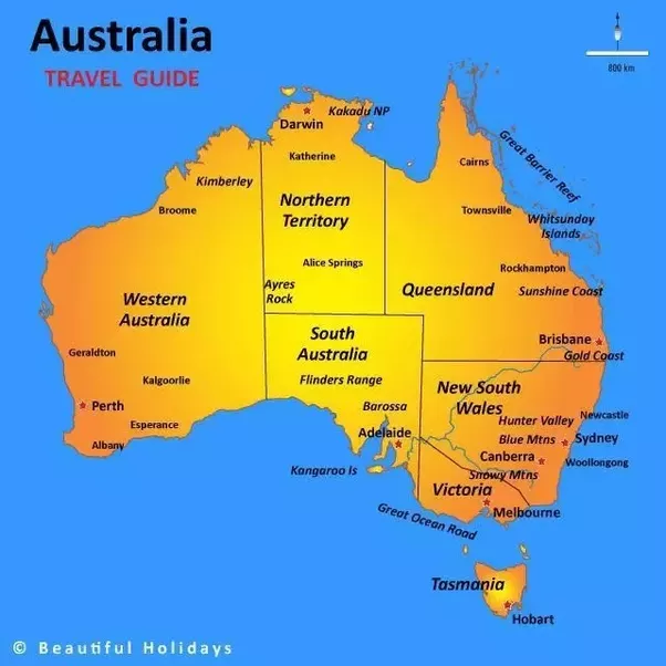 australia though a full fledged continent is a mere 2970 million mi in size and only 35 of it receives so little rain that it is effectively desert