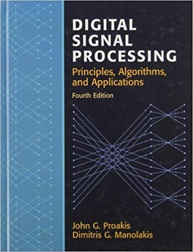 Pdf signal processing first mclellan